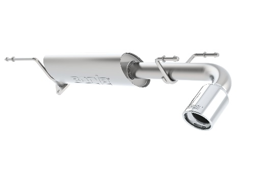 (13-17) Crosstrek - Borla Axleback Exhaust