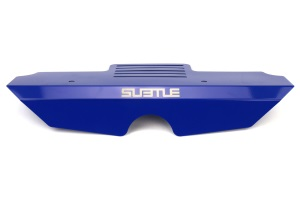 (02-15) Impreza - Alternator Cover (Blue)