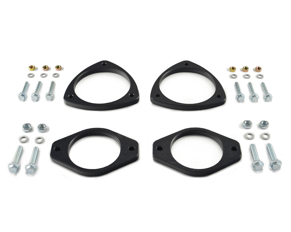 "(13-17) BRZ/FRS - 1/2"" Lift Kit (HDPE)"