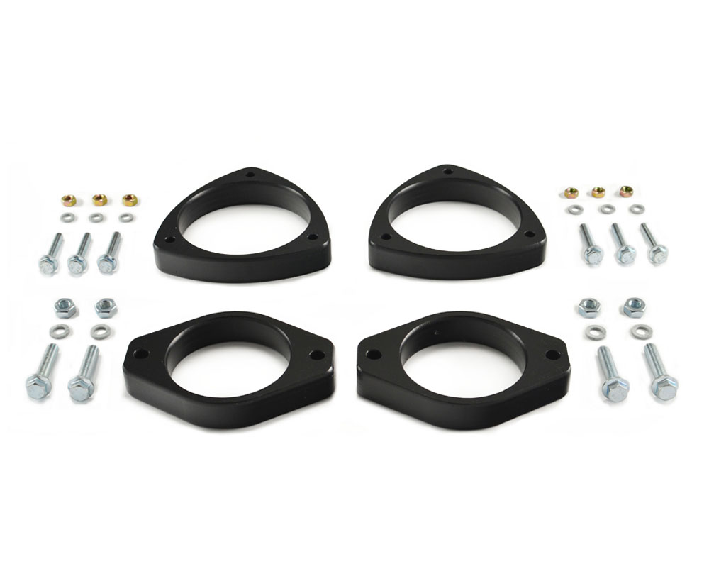 "(19-XX) Ascent - 3/4"" Lift Kit (HDPE)"