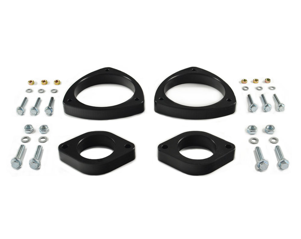 "(03-06) Baja - 1"" Lift Kit (HDPE)"