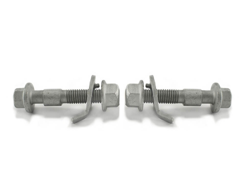 (98-08) Forester - SPC Camber Bolts (Rear)
