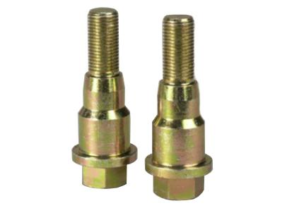 Whiteline - Rear Subframe Locking Bolts