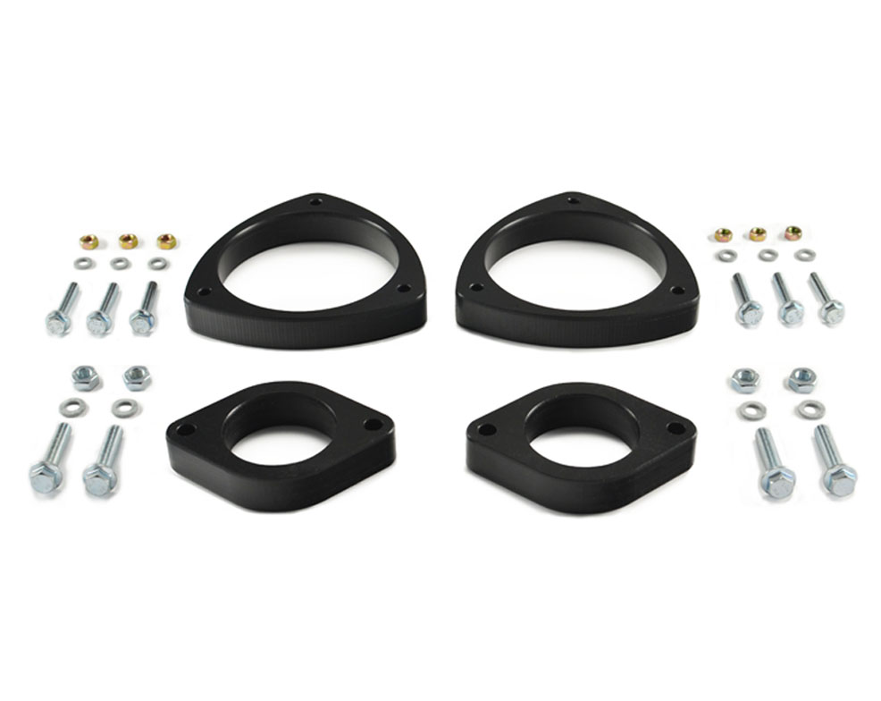 "(00-04) Outback - 1"" Lift Kit (HDPE)"