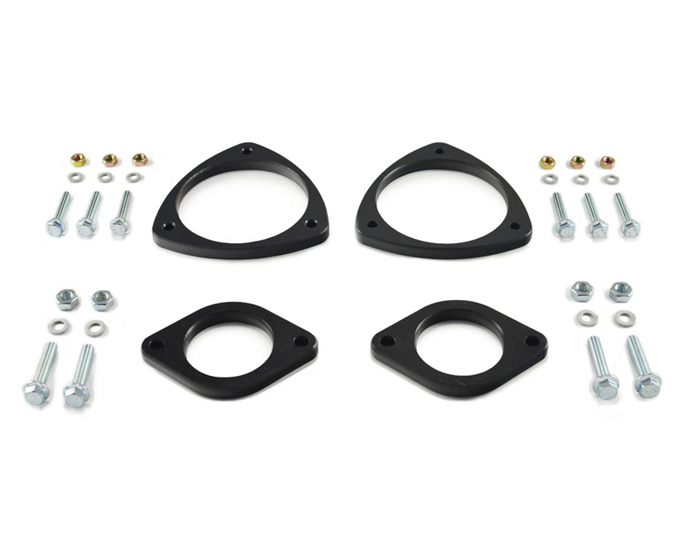 "(00-04) Outback - 1/2"" Lift Kit (HDPE)"