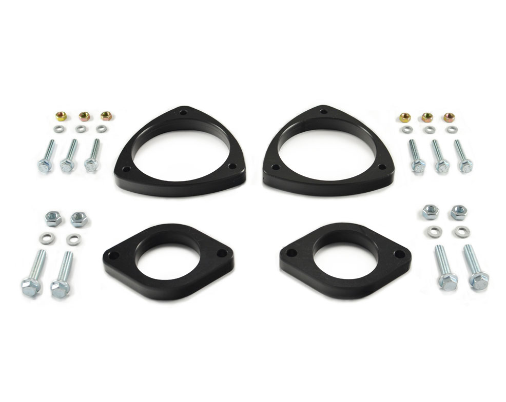 "(00-04) Outback - 3/4"" Lift Kit (HDPE)"