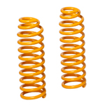 (09-13) Forester - Ironman Lift Springs (Rears)