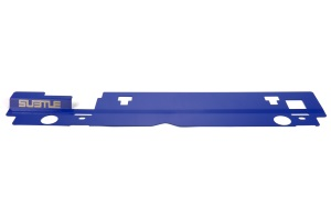 (99-02) Forester - Radiator Shroud (Blue)