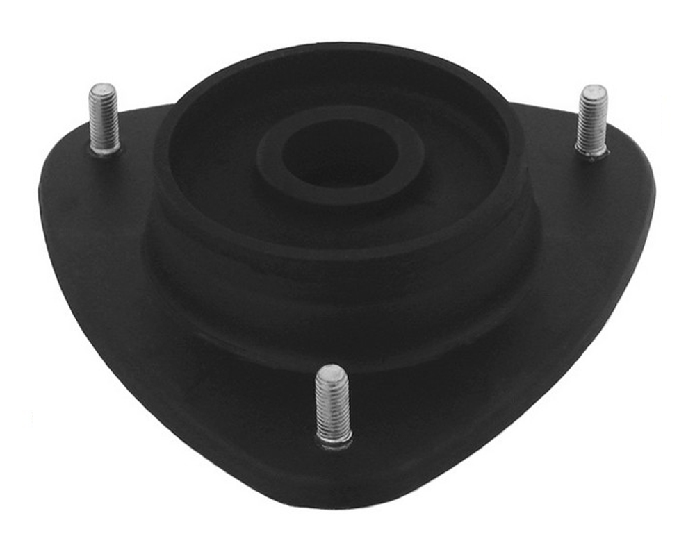 KYB Strut Mounts - Front (set)