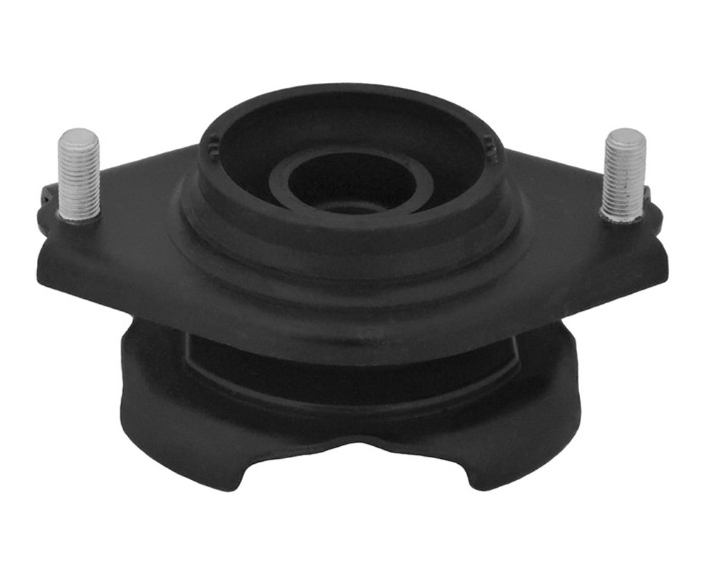 KYB Strut Mounts - Rear (set)