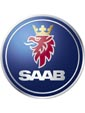 Saab Products