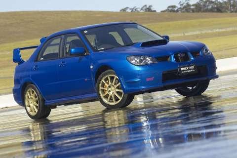Rallitek Lift Kit Wrx Sti in addition Hqdefault additionally Subaru Impreza Rs further I Subaru Impreza Sti Sedan Blue Right Sep also Exterior. on 2004 subaru impreza wrx