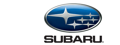 Subaru Products